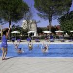 vl_gallery_40_22_dolmen_sport_resort_attivita_sportive