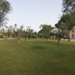 vl_gallery_40_6_dolmen_sport_resort_esterno (2)