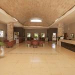 vl_gallery_40_9_dolmen_sport_resort_hall_2