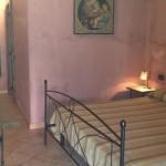 Il monastero - Sardegna