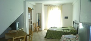 Family Village camere