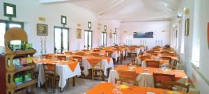 Family Village ristorante