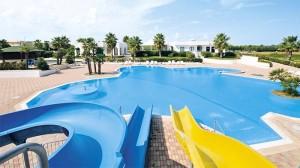 28830_z_Alba Azzurra_Torre dell Orso_piscina2_G_1