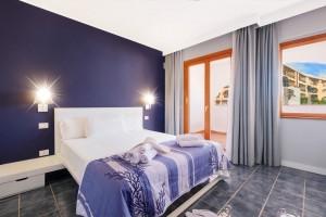 Borgo di Fiuzzi Resort