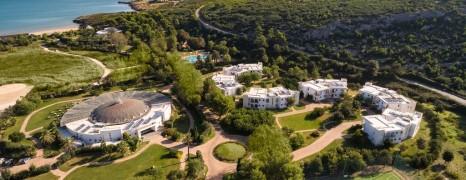 Gusmay Beach Resort – Hotel Cala del Turco **** Peschici