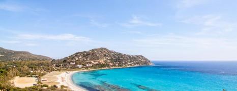 Club Esse Torre delle Stelle – Torre delle stelle Sardegna